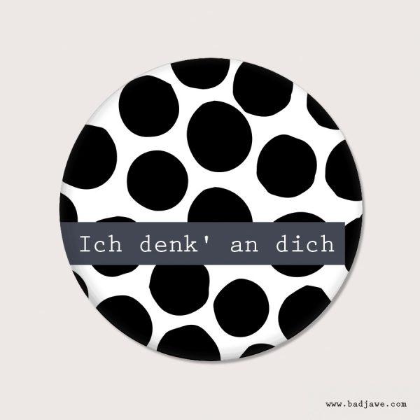 Aimants - Ich denk' an dich - Österreich
