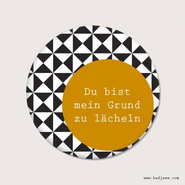 Aimants - Du bist mein Grund zu lächeln - Österreich