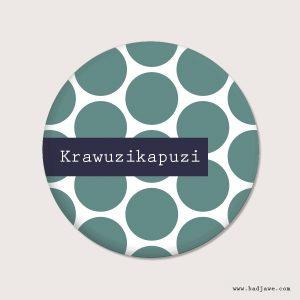 Aimants - Krawuzikapuzi - Österreich