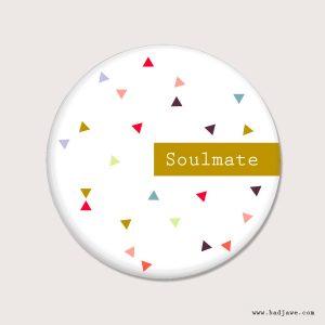 Aimants - Soulmate - Österreich