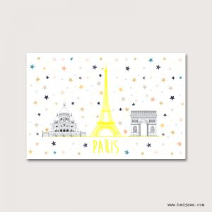 Cartes Postales - Paris : Basilique du Sacré-Cœur de Montmartre